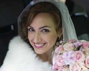 Brautstyling Braut Make Up Von Sabine Overbeck Hamburg